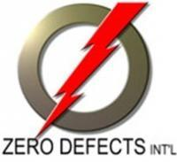 zerodefects'\'s Avatar