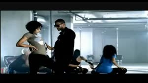 Usher - Hey Daddy (Daddy's Home) Real One Official Music Video HQ