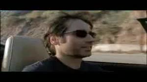 Californication: Trailer (New Showtime Original Series)