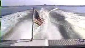 Coast Guard accident
