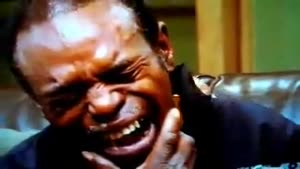 Best cry ever recorded.