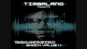 Timbaland & JoJo - Losing Control + lyrics