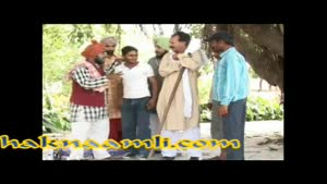 Fitteh Mooh Bhakna Amli Two Dost Part-8.mov