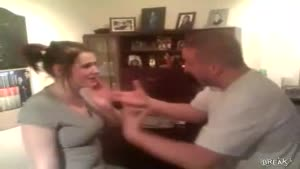 Play Punch On Wife Gone Wrong