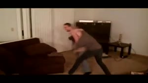 Play Fight KO