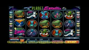 Sneak a Peek at your favourite - Online Casino