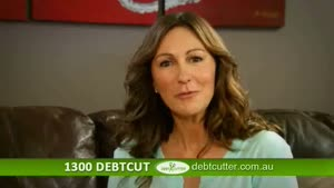 Debt Consolidation Loans Counseling