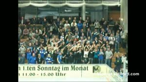 Security Guard Headshot