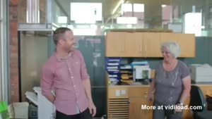 Wig From My Own Hair Prank