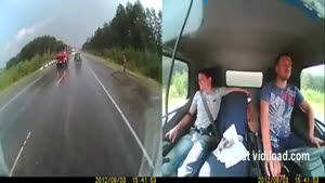 Why Seatbelts Were Invented