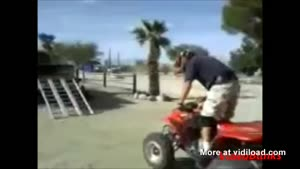 Bike Loading Gone Wrong Compilation