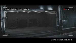 How To Advertise A Security Camera