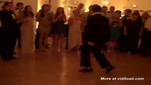 Wedding Dance WIN