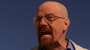 Catchy Breaking Bad Remix
