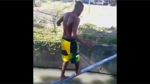 Almost Made It