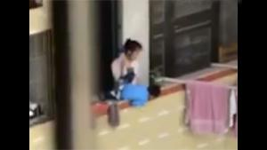 Bizarre Chinese Parenting