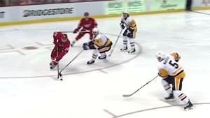 Epic Ice Hockey Solo