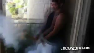 picture-of-man-burns-his-ass-with-firecracker-vladik-shibanov-flash